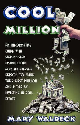 Cool Million (Hardback)