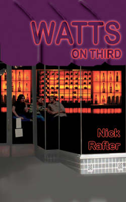 Watts on Third (Paperback)