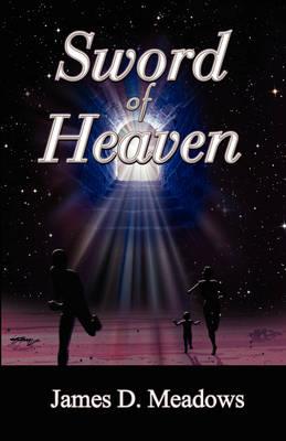 Sword of Heaven (Paperback)