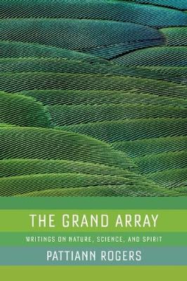 The Grand Array (Paperback)