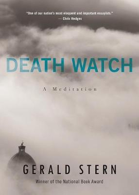 Death Watch: A View from the Tenth Decade (Paperback)