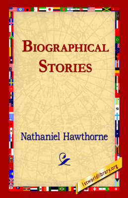 Biographical Stories (Paperback)
