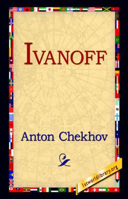 Ivanoff (Paperback)