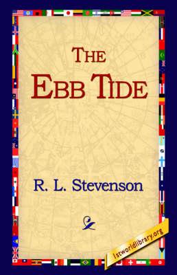 The Ebb Tide (Paperback)