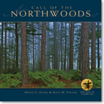 Call of the Northwoods (Hardback)