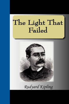 The Light That Failed (Paperback)