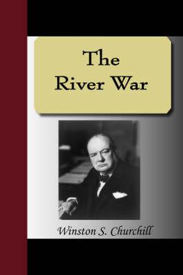 The River War (Paperback)