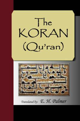 The Koran (Qu'ran) (Paperback)