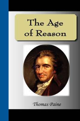 The Age of Reason (Paperback)