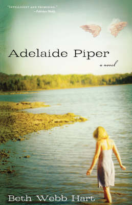 Adelaide Piper (Paperback)