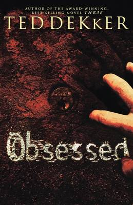 Obsessed (Paperback)