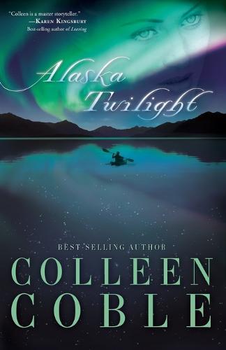 Alaska Twilight (Paperback)