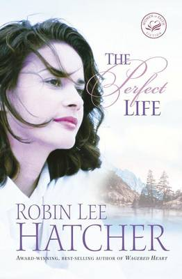 The Perfect Life (Paperback)
