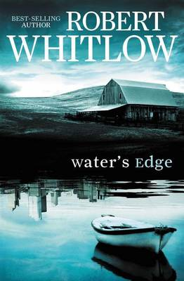 Water's Edge (Paperback)