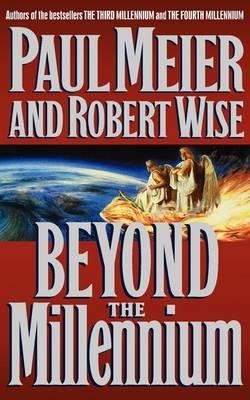 Beyond the Millennium (Paperback)