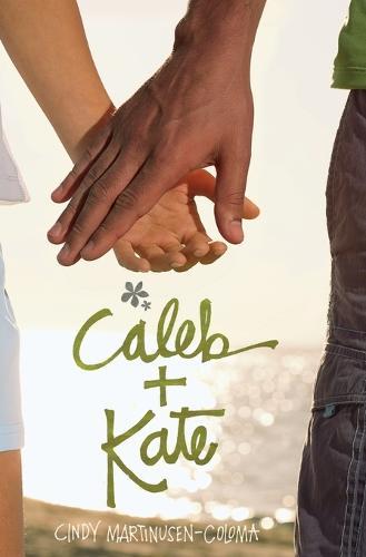 Caleb + Kate (Paperback)