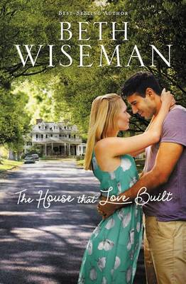 The House that Love Built (Paperback)
