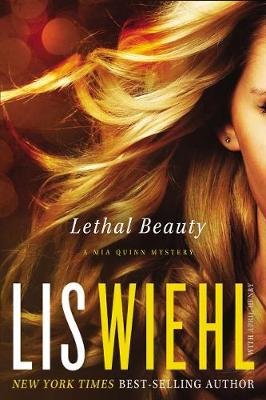 Lethal Beauty - A Mia Quinn Mystery 3 (Paperback)