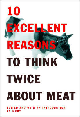 Gristle: From Factory Farms to Food Safety (Thinking Twice About the Meat we Eat) (Paperback)