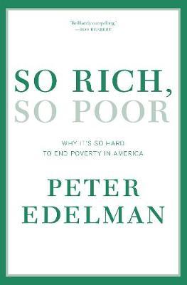 So Rich, So Poor (Paperback)