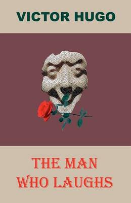 The Man Who Laughs (Paperback)