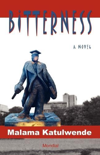 Bitterness (Paperback)