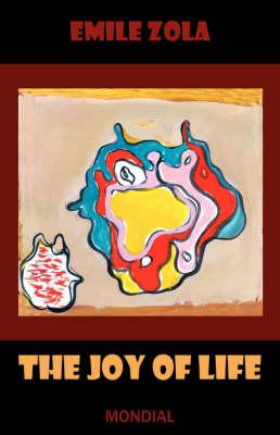 The Joy of Life (Paperback)