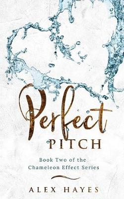 Perfect Pitch - Chameleon Effect 2 (Paperback)