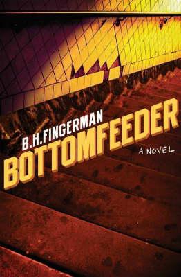 Bottomfeeder (Paperback)