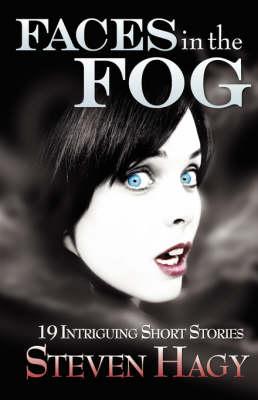 Faces in the Fog (Hardback)