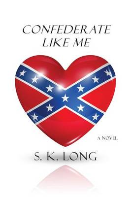 Confederate Like Me (Paperback)
