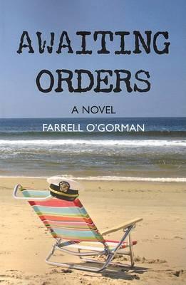 Awaiting Orders (Paperback)