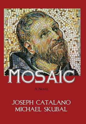 Mosaic (a Novel) - Hc (Hardback)