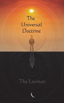 The Universal Doctrine (Paperback)