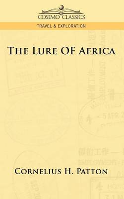 The Lure of Africa (Paperback)