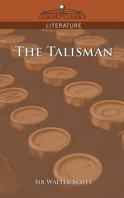The Talisman (Paperback)