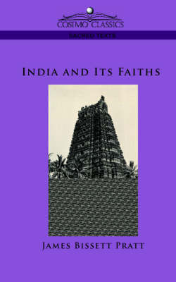 India and Its Faiths (Paperback)