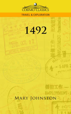 1492 (Paperback)