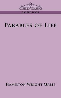 Parables of Life (Paperback)