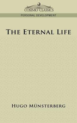 The Eternal Life (Paperback)
