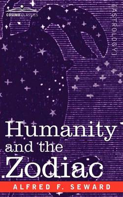 Humanity and the Zodiac (Paperback)