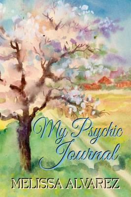 My Psychic Journal (Paperback)
