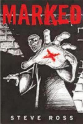 Marked (Paperback)