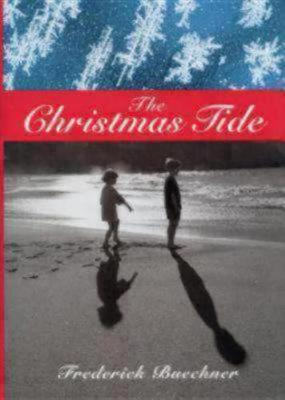 The Christmas Tide (Hardback)