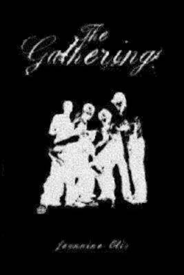 Gathering: City Prayers, City Hopes (Paperback)