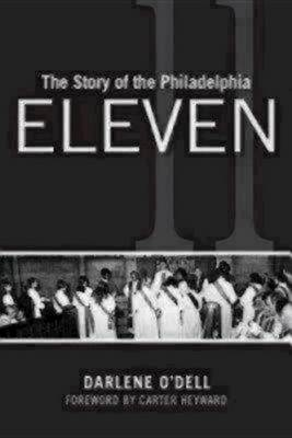 The Story of the Philadelphia Eleven (Paperback)