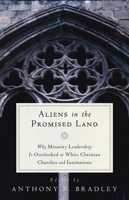 Aliens in the Promised Land (Paperback)