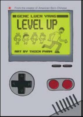 Level Up (Paperback)