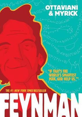 Feynman (Paperback)