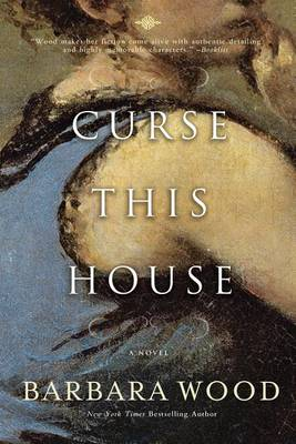 Curse This House (Paperback)